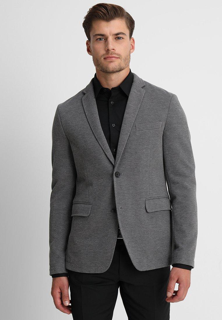 Esprit Collection - Sakko - grey