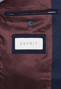 Esprit Collection - SMOKING - Garnitur - navy - 10