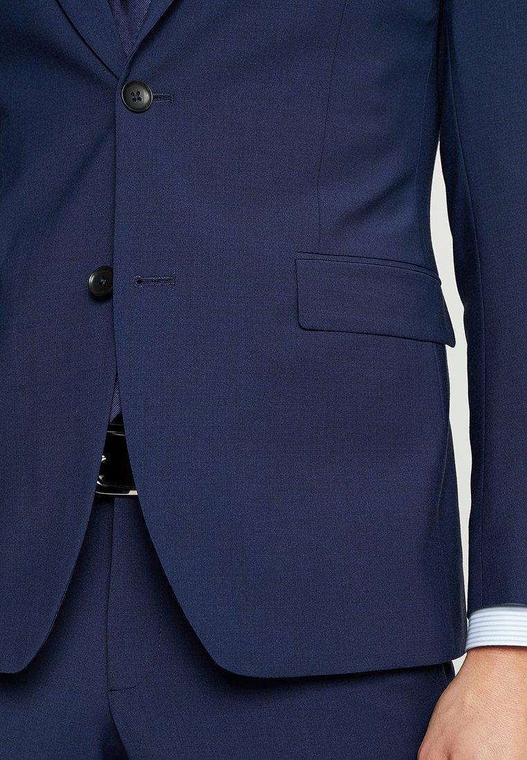 Esprit Collection Tropical Active - Costume Blue