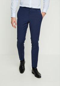 Esprit Collection - TROPICAL ACTIVE - Kostuum - blue - 4