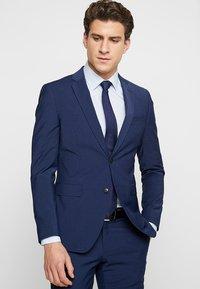 Esprit Collection - TROPICAL ACTIVE - Kostuum - blue - 2