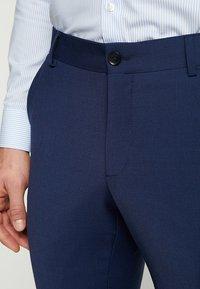 Esprit Collection - TROPICAL ACTIVE - Kostuum - blue - 9