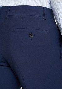 Esprit Collection - TROPICAL ACTIVE - Jakkesæt - blue - 10