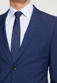 Esprit Collection - TROPICAL ACTIVE - Kostuum - blue - 7