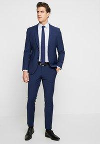 Esprit Collection - TROPICAL ACTIVE - Kostuum - blue - 1
