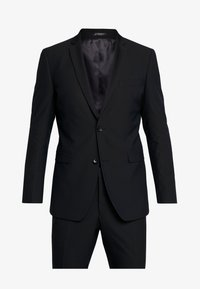 Esprit Collection - FESTIVE  - Suit - black - 9