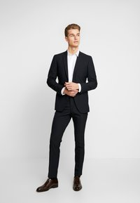 Esprit Collection - FESTIVE  - Suit - black - 1
