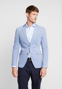 Esprit Collection - Blazer - light blue - 0