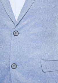 Esprit Collection - Blazer - light blue - 4