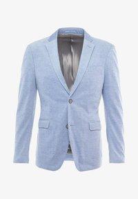 Esprit Collection - Blazer - light blue - 5