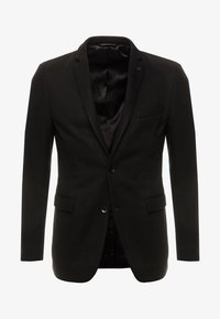 Esprit Collection - Giacca - black - 4