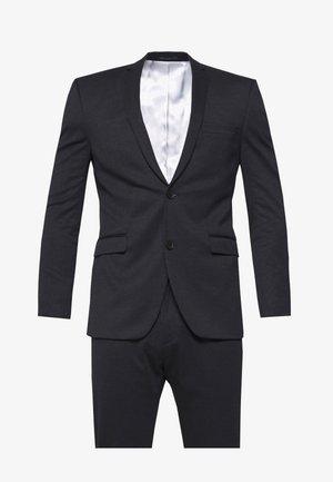 COMFORT SUIT - Kostuum - dark blue