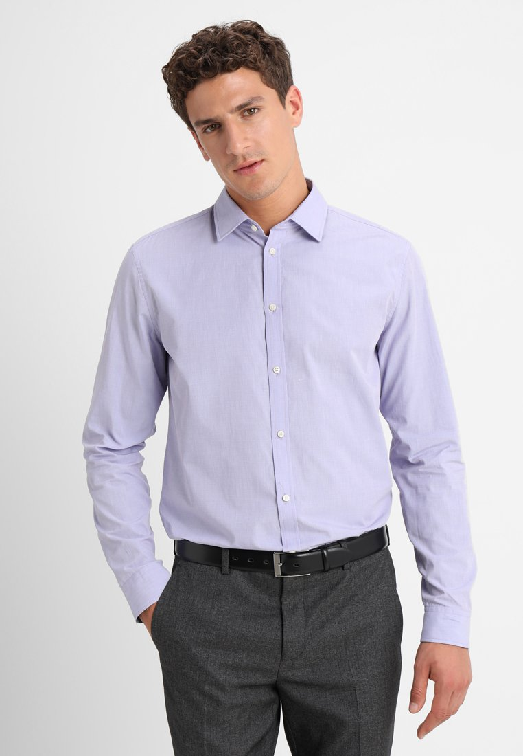 Esprit Collection - Formal shirt - violet