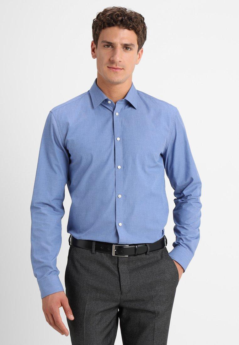 Esprit Collection - Businesshemd - blue