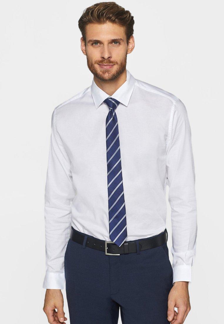 Esprit Collection - Hemd - white