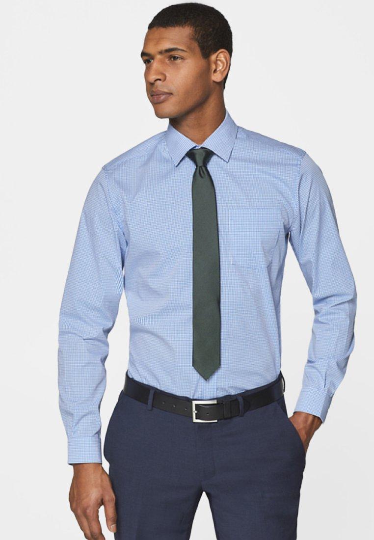 Esprit Collection - Shirt - light blue