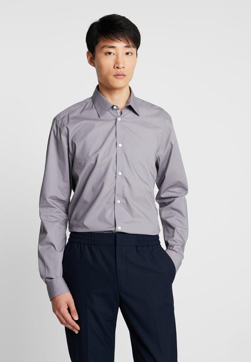 Esprit Collection - Formal shirt - grey