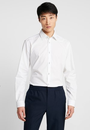 MINI - Zakelijk overhemd - white
