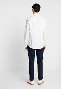 Esprit Collection - MINI - Zakelijk overhemd - white - 2