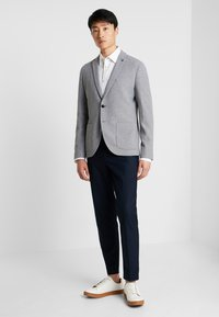 Esprit Collection - MINI - Zakelijk overhemd - white - 1