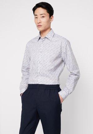 FLORAL  - Košile - white