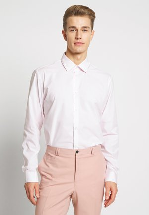 Formal shirt - light pink