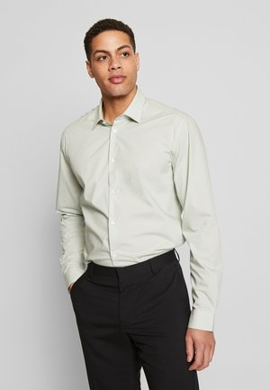 Formal shirt - light green