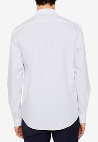 Esprit Collection - Overhemd - white - 4