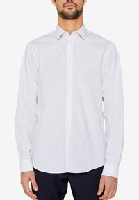 Esprit Collection - Overhemd - white - 3