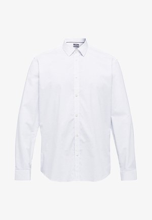 Camicia - white