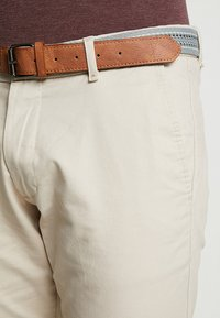 Esprit Collection - Chino - light beige - 3