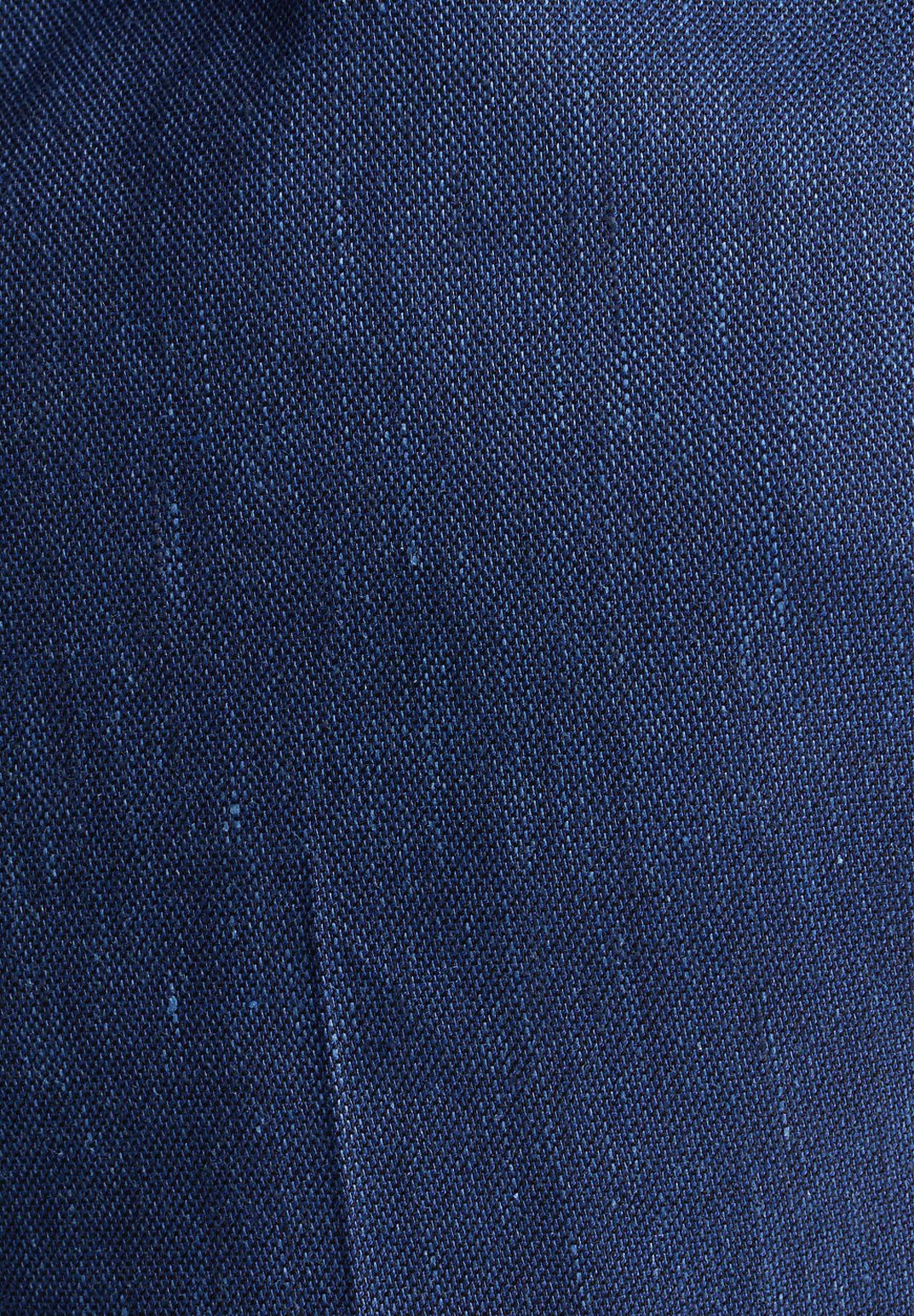 Esprit Collection Kostymbyxor - Dark Blue