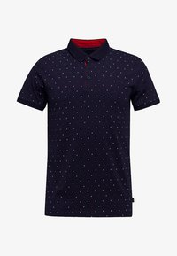 Esprit Collection - Polotričko - navy - 5