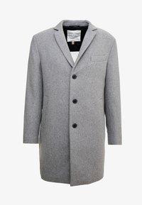 Esprit Collection - COAT - Zimní kabát - grey - 5