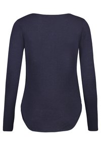 Esprit Maternity - Pullover - night blue - 1