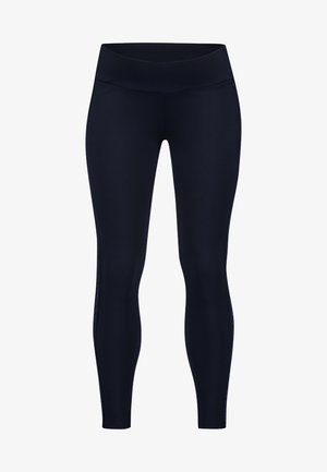 Leggings - Hosen - dark blue