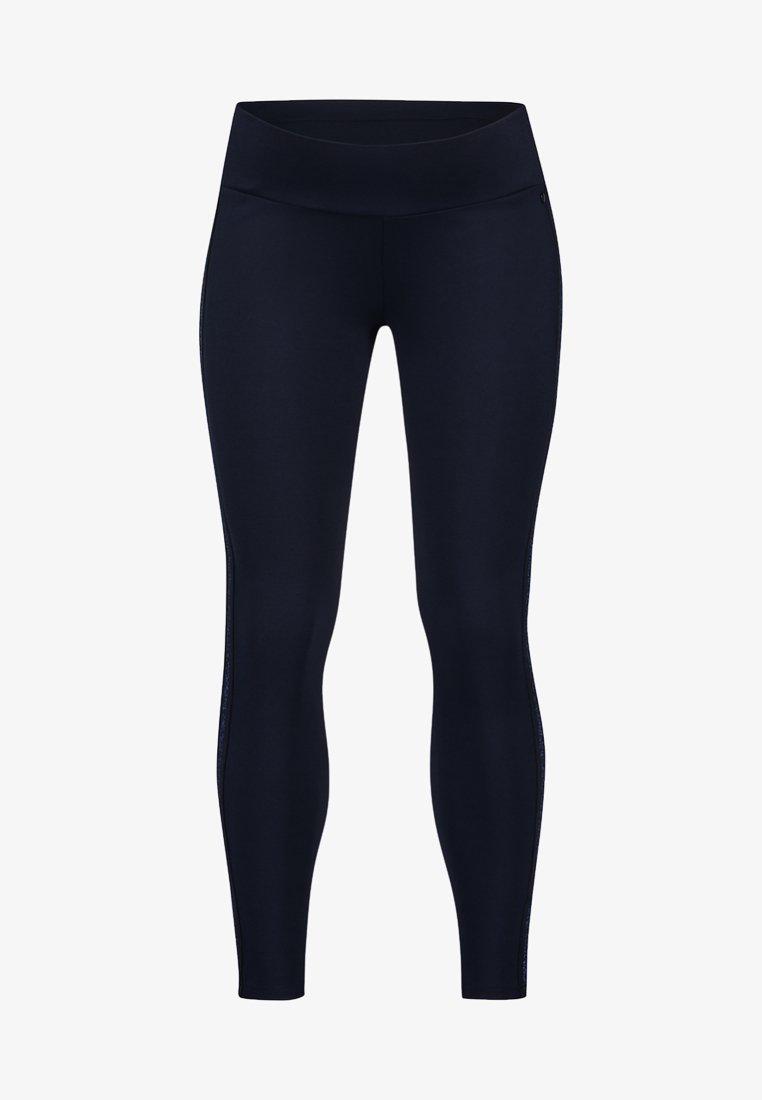 Esprit Maternity - Leggings - Trousers - dark blue