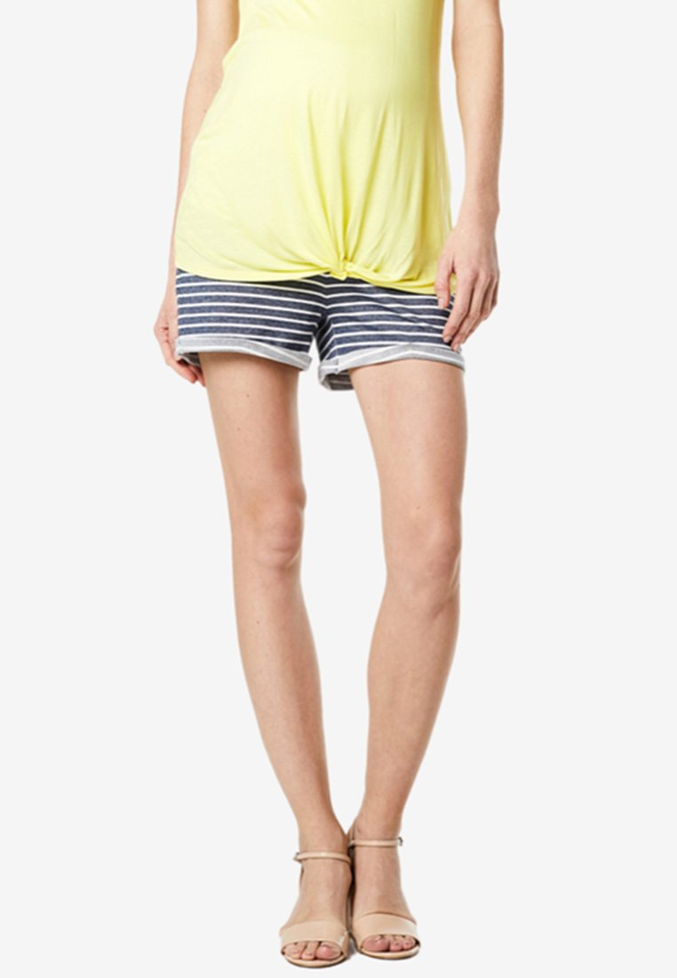Esprit Maternity - Shorts - off-white