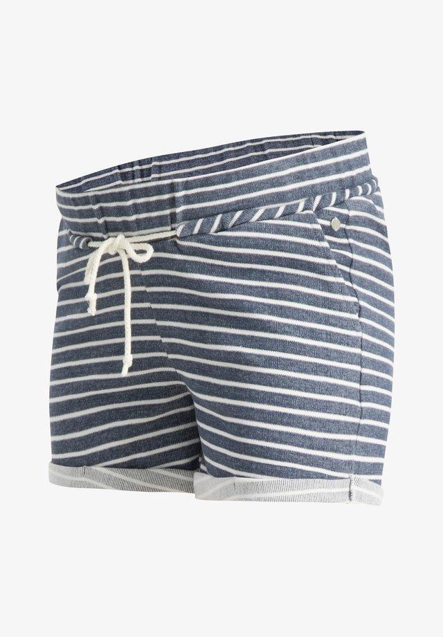 Shorts - off-white