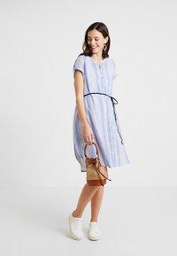 Esprit Maternity - DRESS - Day dress - offwhite - 1