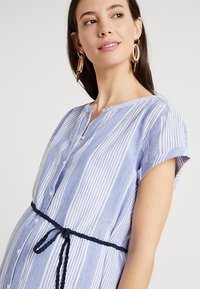Esprit Maternity - DRESS - Day dress - offwhite - 4