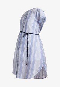 Esprit Maternity - DRESS - Day dress - offwhite - 3