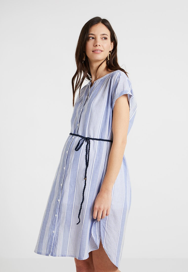 Esprit Maternity - DRESS - Day dress - offwhite