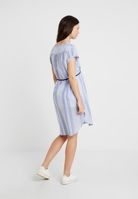 Esprit Maternity - DRESS - Day dress - offwhite - 2