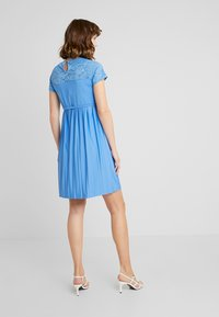 Esprit Maternity - DRESS MIX - Day dress - blue - 3