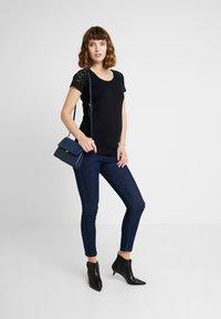 Esprit Maternity - MIX - T-shirts med print - black - 1