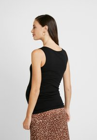 Esprit Maternity - Top - black - 2