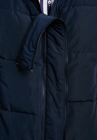 Esprit Maternity - JACKET - Winterjacke - night blue - 5