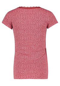 Esprit Maternity - Pyjama top - blush - 1