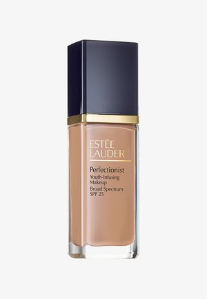 PERFECTIONIST YOUTH-INFUSING MAKEUP 30ML - Fond de teint - 2C3 fresco